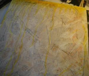 Canvas_Stage3