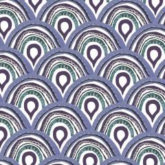 Seaworthy Fabric – Scale Coordinate