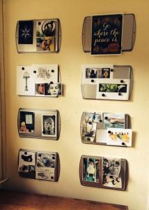 Jordan Kim studio magnet boards