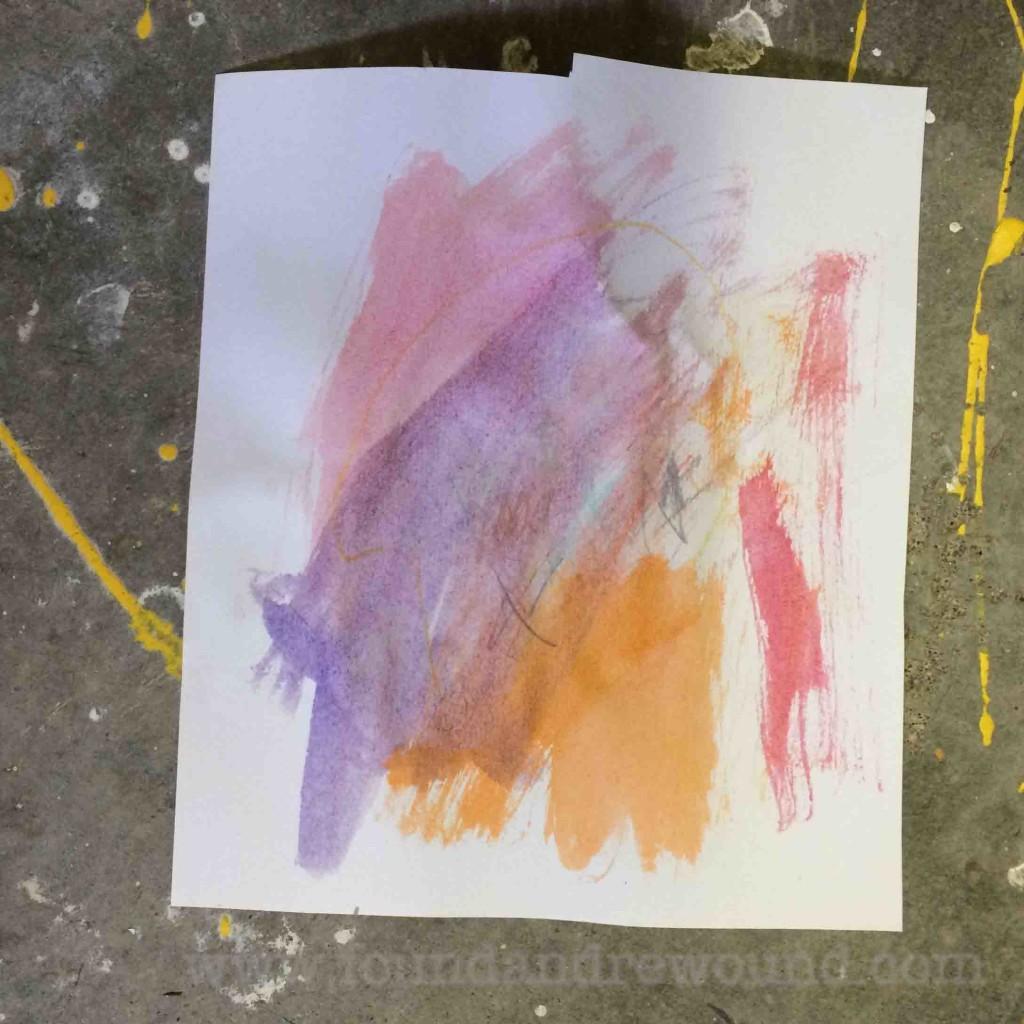 Kid_Watercolor